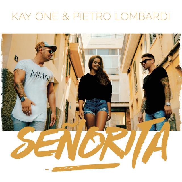 kay one senorita