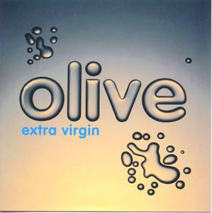 Extra Virgin album