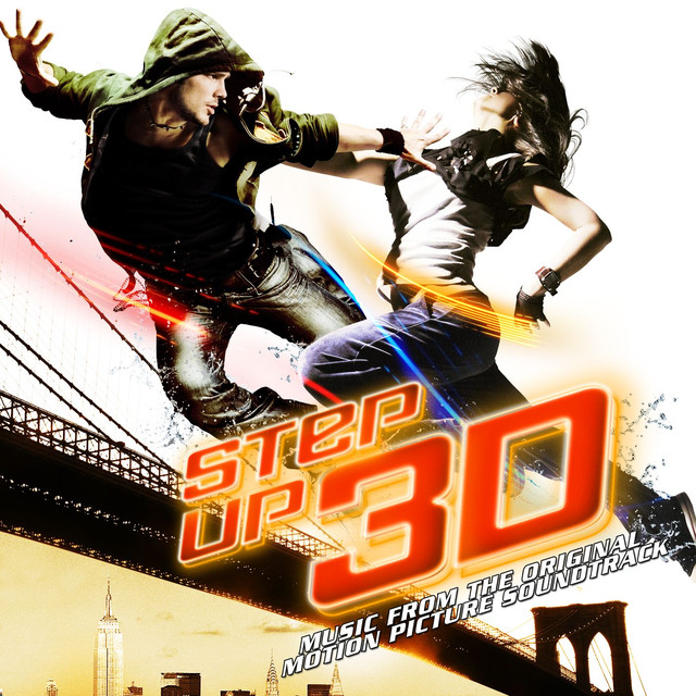 step up 3 soundtrack mp3