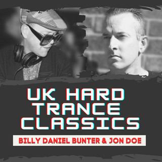 Billy Daniel Bunter tickets and 2021 tour dates