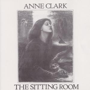 The Sitting Room album