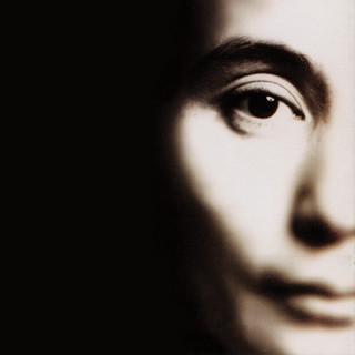 Foto de Yoko Ono