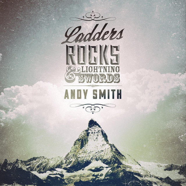 Andy Smith tickets and 2019 tour dates