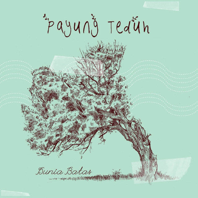 free download lagu Resah gratis