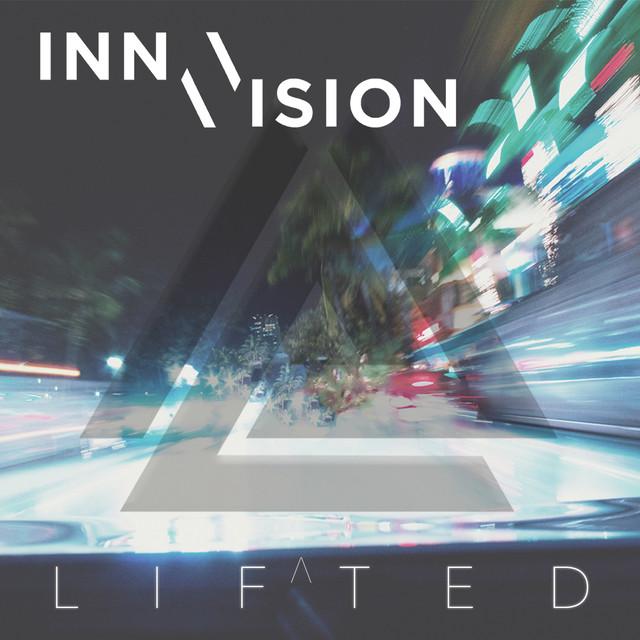 Inna Vision