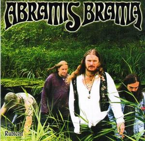Abramis Brama, Säljer din själ på Spotify
