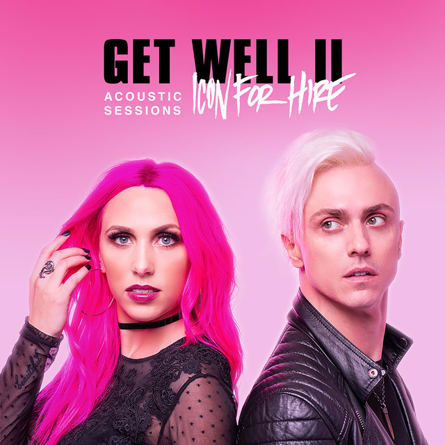 Get Well II