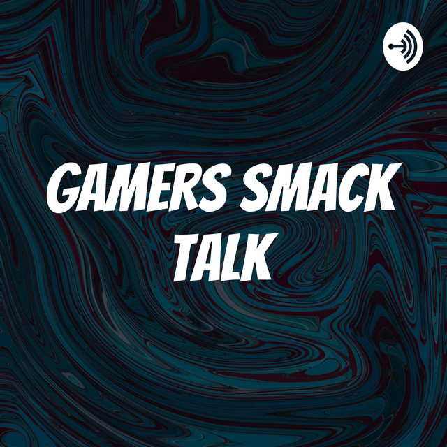 Big Test Indie Game Show Old Giovanni Carrillo Podcast On Spotify