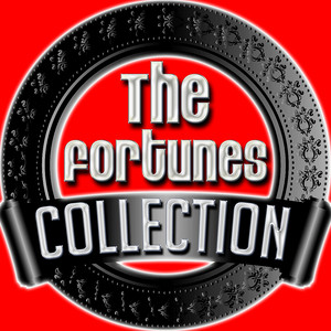 The Fortunes Collection album