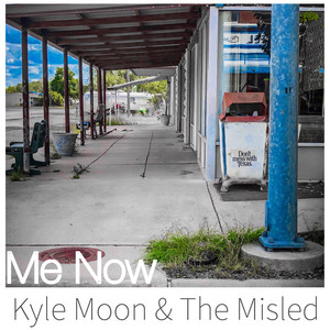 Kyle Moon and The Misled