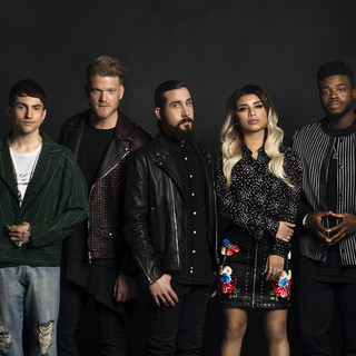 pentatonix – hallelujahpentatonix скачать, pentatonix carol of the bells, pentatonix песни, pentatonix слушать, pentatonix состав, pentatonix – hallelujah, pentatonix daft punk, pentatonix щедрик, pentatonix sing, pentatonix radioactive, pentatonix no, pentatonix hallelujah текст, pentatonix wiki, pentatonix carol of the bells текст, pentatonix – hallelujah перевод, pentatonix перевод, pentatonix aha, pentatonix ютуб, pentatonix cheerleader, pentatonix i need your love