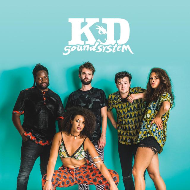 KD Soundsystem