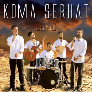 Evina Serhede (Dine) Albümü