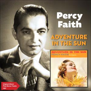 Adventure in the Sun (Original Album Plus Bonus Tracks 1957) album