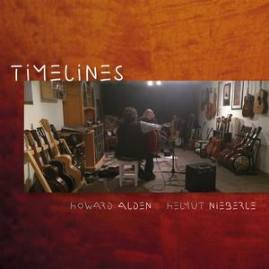 Timelines album