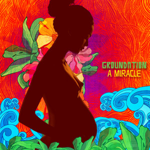 A Miracle album