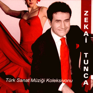 Endülüste Raks (Türk Müziği Ziyafeti) Albümü