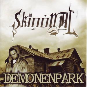 Demonenpark album