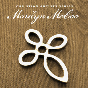Christian Artists Series: Marilyn Mccoo album