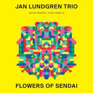 Flowers of Sendai album
