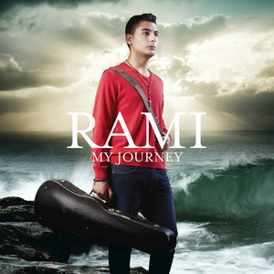 Jay Ungar, Rami Ashokan Farewell cover