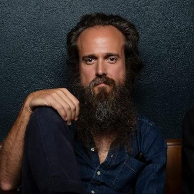 Iron And Wine tickets and 2020 tour dates