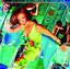 Alma Caribeña Albumcover
