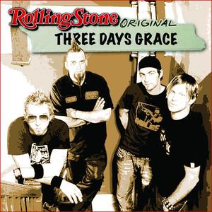 Rolling Stone Original (EP) Albümü