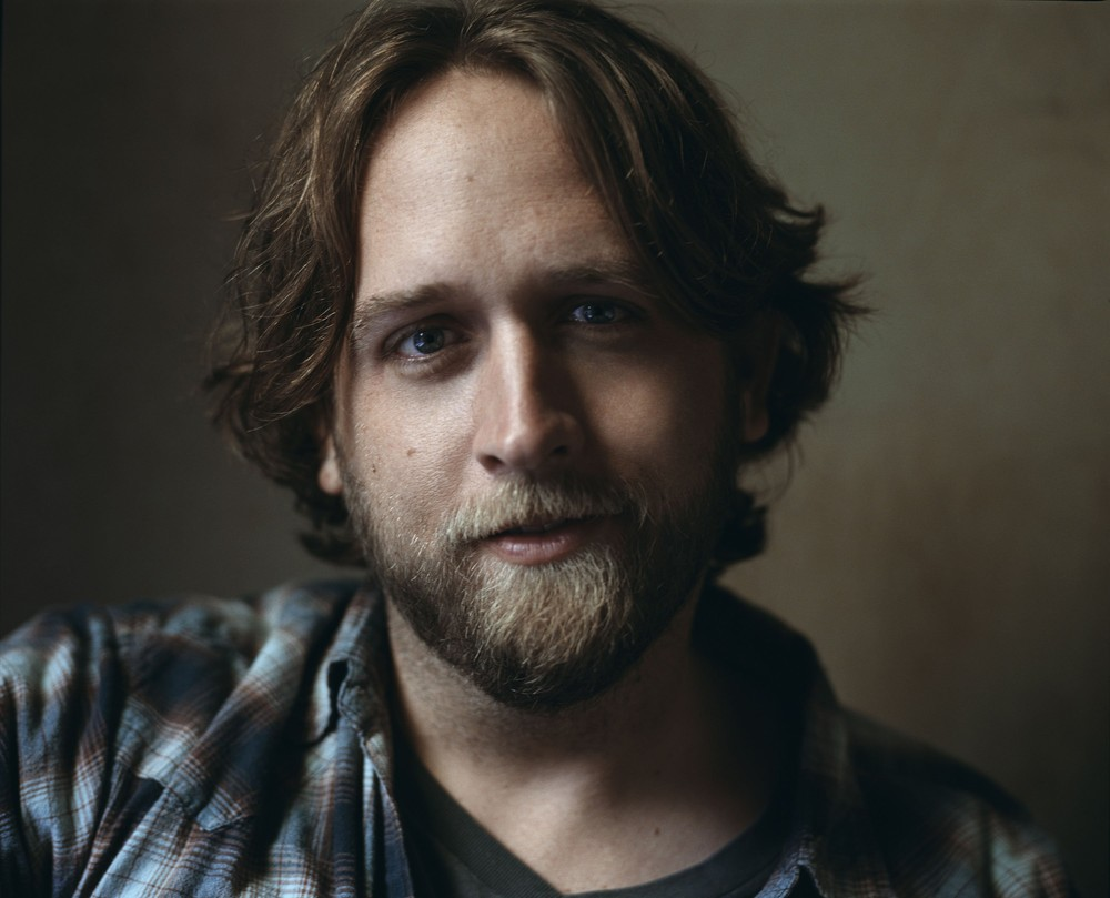 Album cover for KMAG YOYO (& Other American Stories) by Hayes Carll