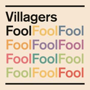 Fool Albümü