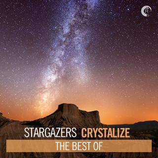 Stargazers profile picture