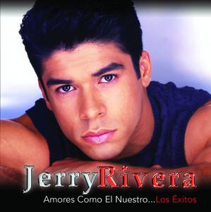 Amores Como El Nuestro...Los Exitos album