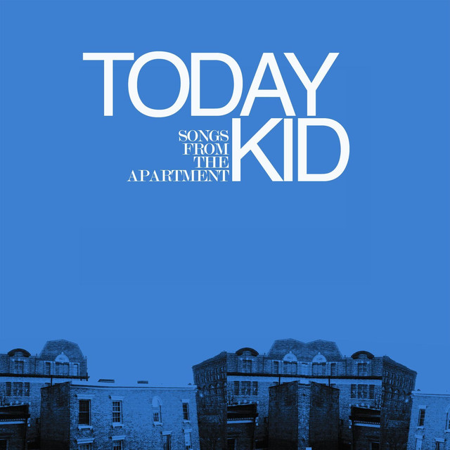 Today Kid