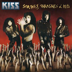 Smashes, Thrashes & Hits album