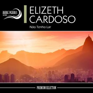 Antonio Carlos Jobim, Elizeth Cardoso, João Gilberto Chega de saudade cover