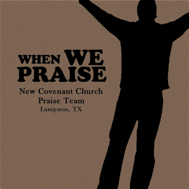 New Covenant Church Praise Team