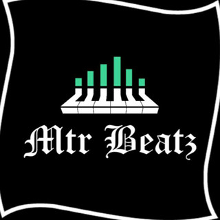 Mt Beatz profile picture