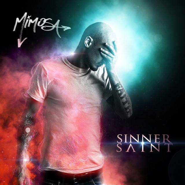 Sinner // Saint