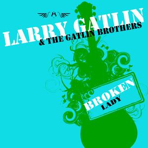 Broken Lady album