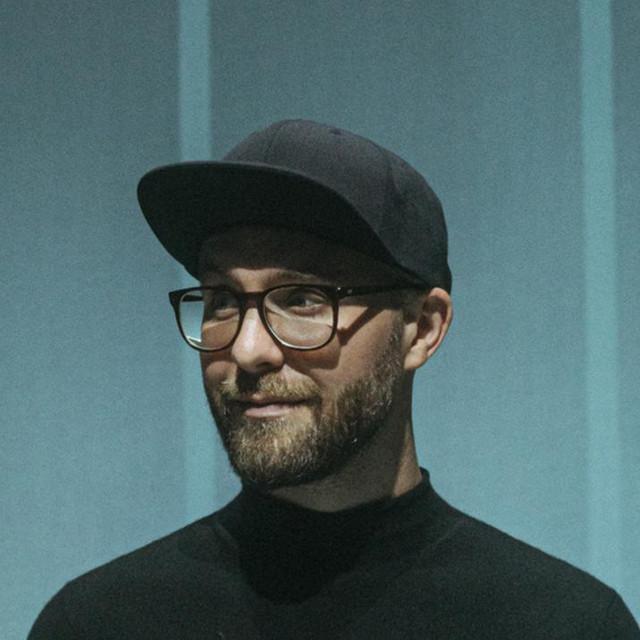 Musik Artist 'Mark Forster'