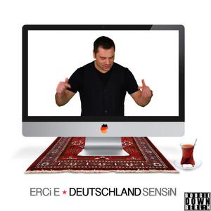Deutschland Sensin Albümü