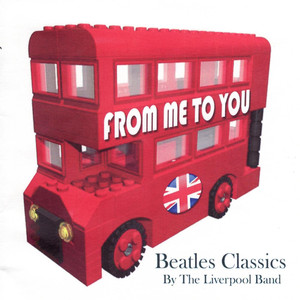 Beatles Classics - From Me To You - The Beatles
