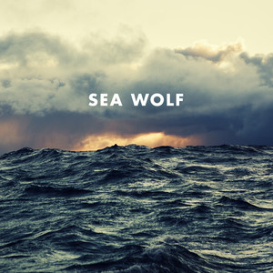 Old World Romance - Sea Wolf