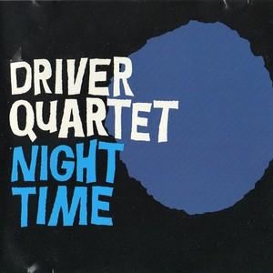 Driver Quartet