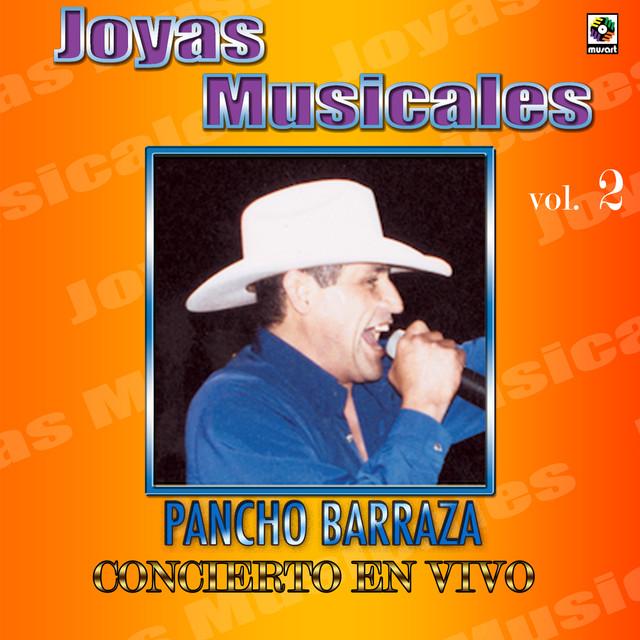 Joyas Musicales, Vol.2: Concierto en Vivo