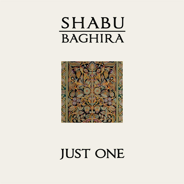 Shabu