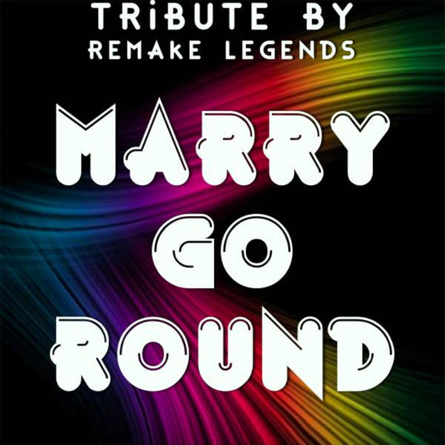 Marry Go Round - Tribute to Nelly and Chris Brown