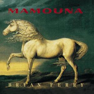 Mamouna album