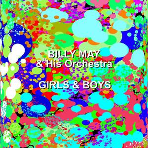 Girls & Boys album
