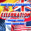 Claude Njoya, Richard Bahericz - Celebration (Uk Anthem Instrumental Mix)